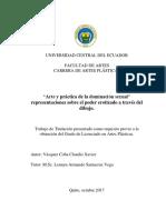 T-UCE-0002-016-2018