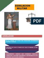 A Generalidades 01-18