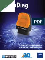 NanoDiag.pdf