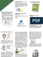 Material Informativ Deseuri 2016