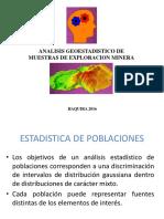 ANALISIS GEOESTADISTICO.pdf