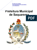 Estatuto Dos Servidores LEI 97-93-6 (1)