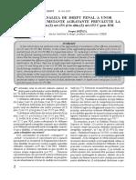 Articol S.Brînza 3.pdf