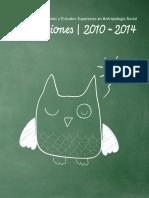 Cataìlogo-Publicaciones-CIESAS.pdf