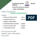 333742063 Ductos Troposfericos Monografia