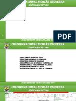 Colegio nacional Nicolás Esquerra unidad 9.pptx