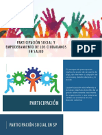 Salud Publica (1)
