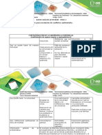 Cuadro Para Resolución de Conflictos Ambientales_AV (Autoguardado)