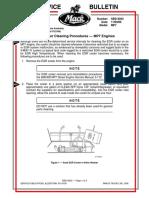 EGR Cooler Cleaning Procedures — MP7 Engines.pdf