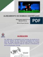 Presentacion Alineamiento Manuel Reyes