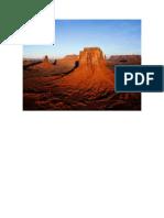 Nuevo documento - copia (2).docx