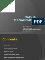 wastemanagement-091102134241-phpapp01.pptx