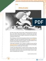 articles-23767_recurso_pdf.pdf
