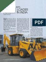 List of competitors in Backhoe loader.pdf