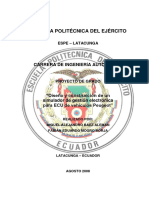 T-ESPEL-0555.pdf