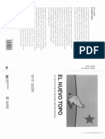 Sader-Emir-El-nuevo-topo.pdf