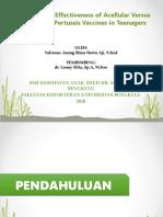 Journal Reading Yulianus Anang BRA