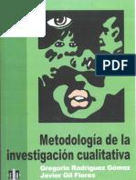 Métodos de Investigación Cualitativa.pdf