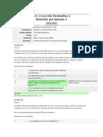 Métodos prob quices.docx