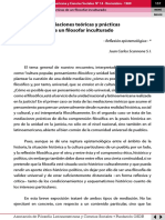 Scannone-mediaciones.pdf