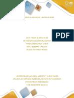 403002_Enfoques clasicos de la psicologia.pdf