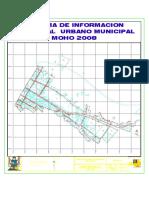 ACOTADO POR SECTOR2.pdf