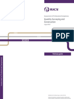 20102 - RICS APC Pathway Guide - QS and Construction-Aug 2017-WEB
