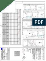 02485420-ES-BS-06-RCE-PPF01-DS-001-0-COP-2012