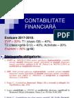 Curs_CF_1_Cap_introductiv.ppt