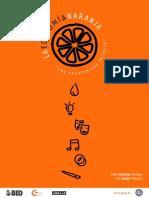 33.La economia naranja_ Una oportunidad infinita.pdf