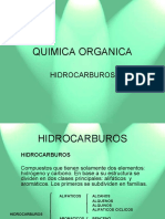 2._HIDROCARBUROS