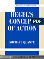 Hegel_s_Concept_of_Action__2004_ebook_.pdf
