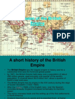 british-empire.ppt