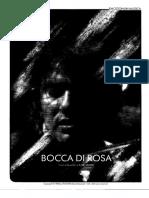 Bocca_di_rosa.pdf