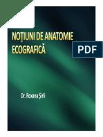 Anatomie-normala.pdf