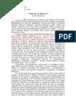Bratescu, Gh - Odessa in flacari.pdf