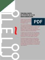 ACTAS_CILELIJ_2010_tercer_parte.pdf