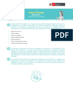 Ideas fuerza.pdf