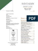 541-1635-1-SM.pdf