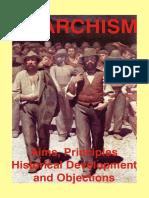 libertarian-anthology-1.pdf