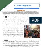 october 20 2017 newsletter  2