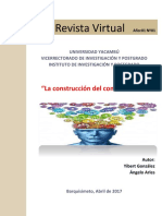 Revista Digital_uny