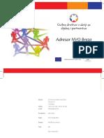adresar-Breza-3.pdf