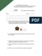 Lab. Solos - Aula 3 - Prática Táctil Visual.pdf