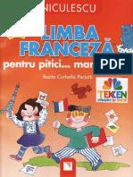Limba.Franceza.pentru.pitici.mari.si.mici-Ed.Niculescu-TEKKEN.pdf