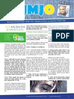subsidio-jmjo-1---via-sacra.pdf