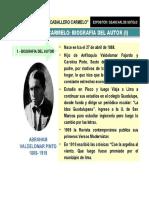 Abraham Valelomar.docx