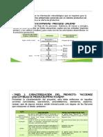 Material de Trabajo N°2 - Siga 2015.pdf