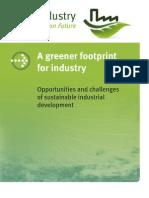 UNIDO_GreenIndustryConceptEbook