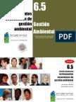 INSTRUMENTOS ECONÓMICOS.pdf
